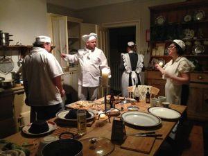 kitchen-service