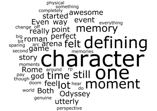 odyssey_word_cloud.png