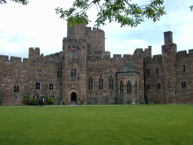 Peckforton_Castle_1